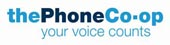 the phone co-op - your voice counts