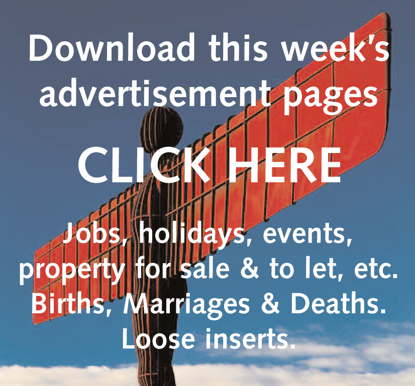 click here to download this weeks advertisements
